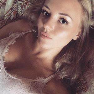 Валерия Фоменкова
